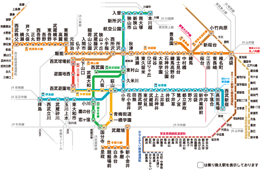 route-map--whole-line